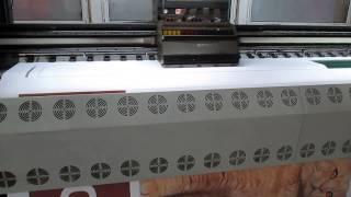 Широкоформатная печать Москва Бликфанг(, 2014-07-02T18:57:59.000Z)