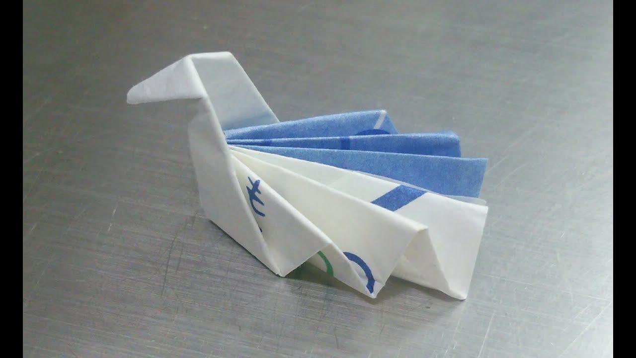 Printable: Origami Chopstick Holder | Chopstick holder, Paper ... | 720x1280