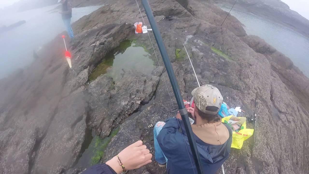 Iset la pêche dhiver