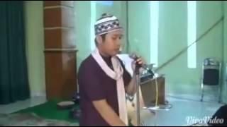 Bidadari Surga- Gus Shofa- Ahbabul Mustofa Kudus