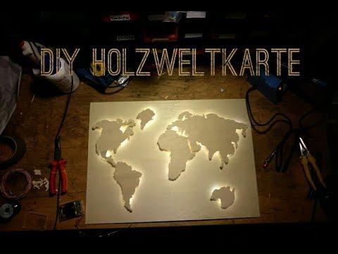 holzweltkarte-selber-bauen-//-diy-tipps