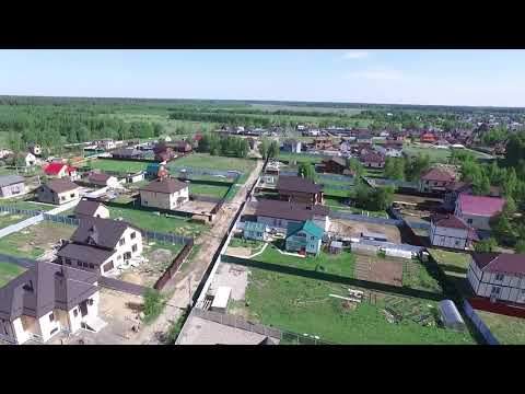 Раменский район село Строкино ул Школьная  17.05.2019