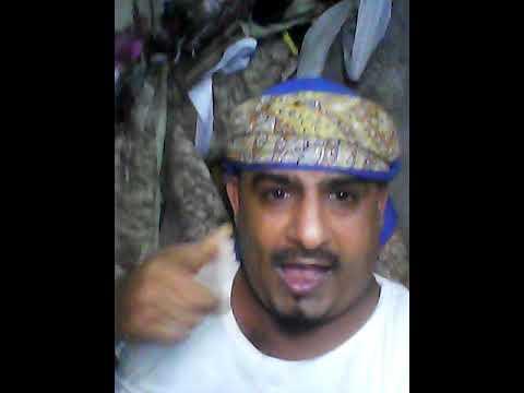 قصيدة الشاعر عادل حسن السخياني