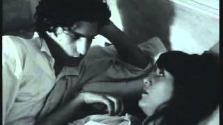Everyday Lovers / Les Amants réguliers (2005) - Trailer n°1