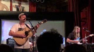 Mac DeMarco – Preoccupied, Live at Sokol Auditorium, Omaha, NE (10/4/2019)