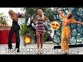 HUGE SUMMER CLOTHING TRY ON HAUL | NASTYGAL, PLT, ASOS, TOPSHOP & MORE!
