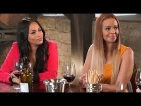 Download Games People Play S1 E10 Review #GamesPeoplePlay #BET