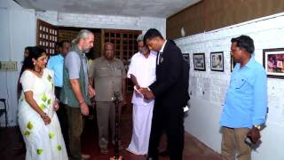 Inauguration Function of Assist World Records Museum