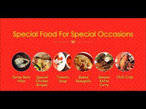 kesar pesto Best Catering Services in Bhubaneswar & Kolkata