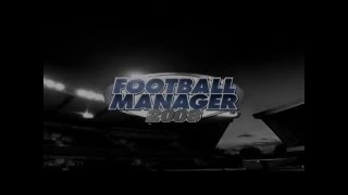 Football Manager 2008 Trailer | Flanco.ro