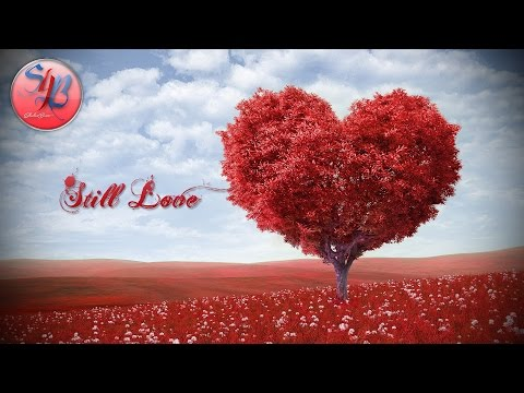 (Full Album) Still Love - Emotional Beautiful Love Sad Rap Beats Hip Hop Instrumentals [2016]