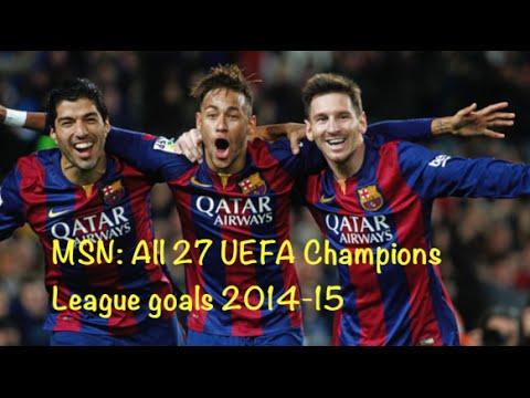 Football-business : il faut revendre Neymar !