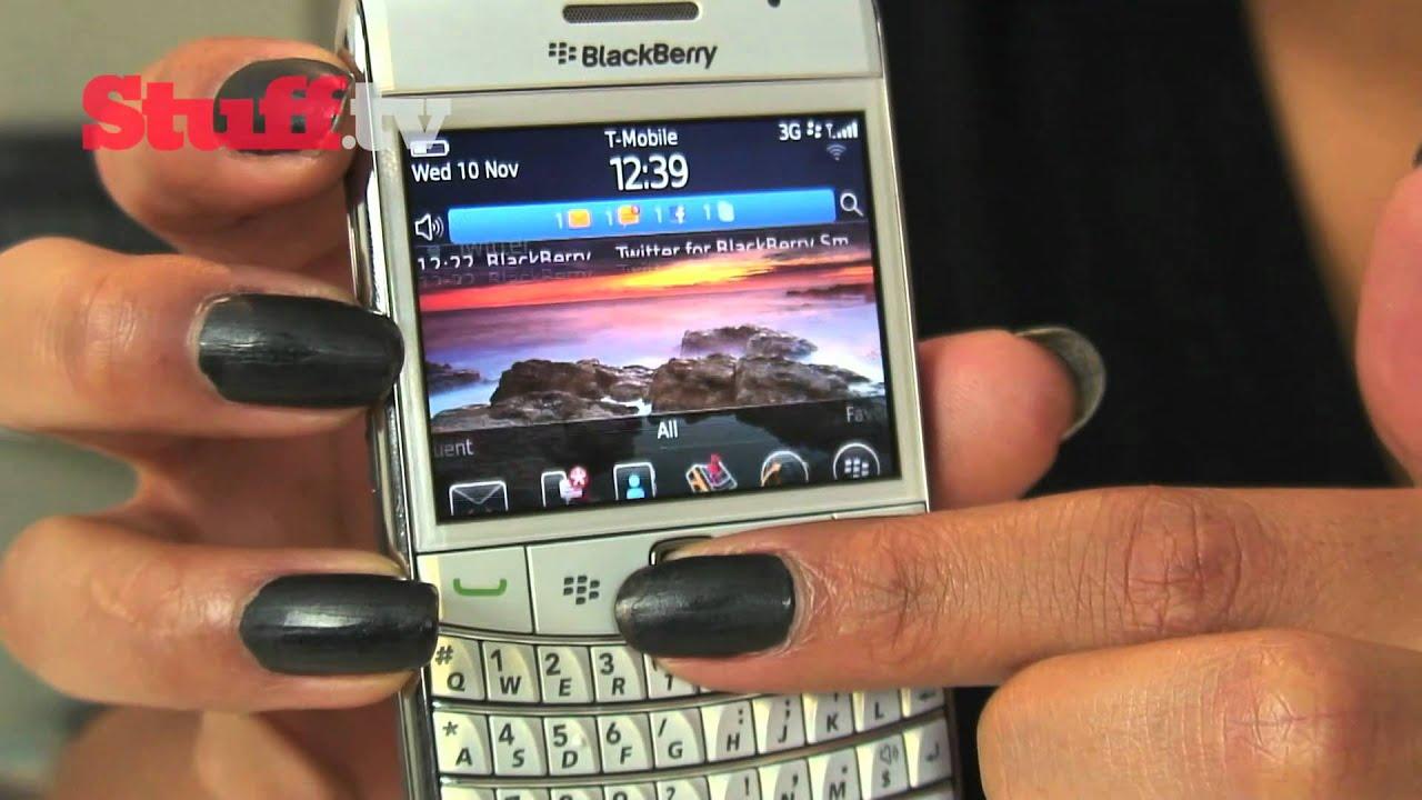 Free blackberry apps telecharger bold 9780 cas » lisesudiv gq