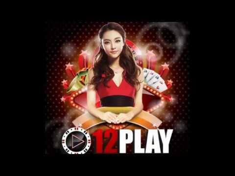 12play online casino