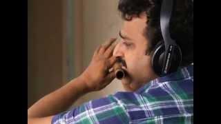 Film Guide Flute Aaj Phir Jeene Ki Tamanna hai Flute Cover