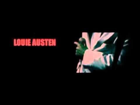 Louie Austen-More Barmix.