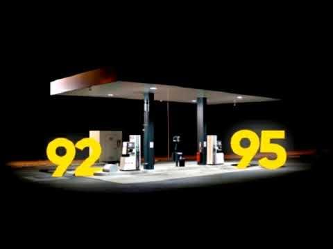 Возможно ли использовать 92-й бензин, вместо 95-го или 98-го?