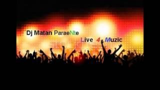 Video Dj Matan Paraente   Mini Summer Set download MP3, 3GP, MP4, WEBM, AVI, FLV Agustus 2018