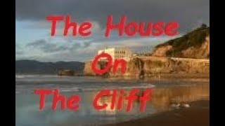 The Golf Club 2 - The House On The Cliff - Course Review