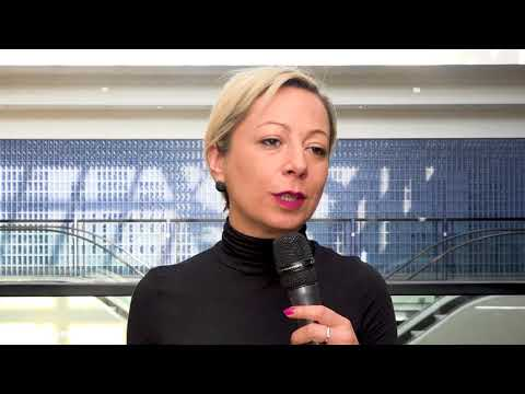 Progetto Mind (Milan Innovation District) - Intervista a Ilaria Mariani