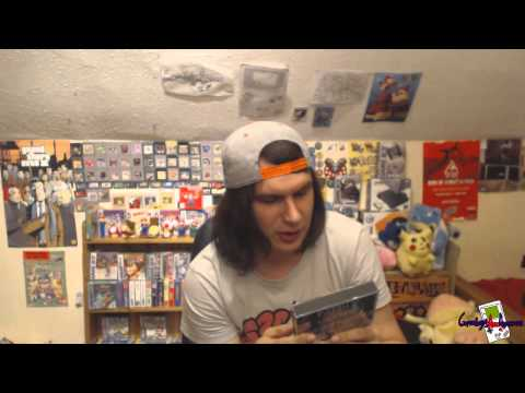 Car Boot Live Game Hunting Ep11