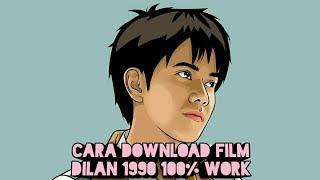 download dilan 1991 full movie mp4