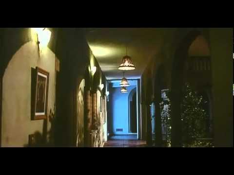 Aashayein 2010   Hindi Movie  PART 8
