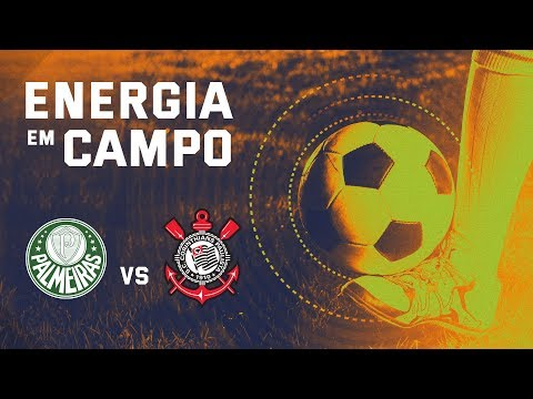 Alex vs Grêmio | Br 2013 from YouTube · Duration:  7 minutes 22 seconds