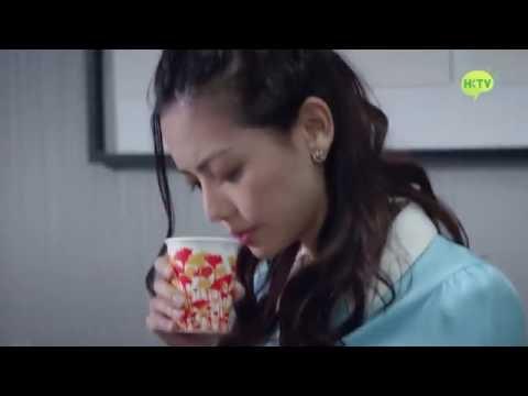 《三面形醫》第1集 (國語) 官方完整版 Hidden Faces EP1 (Mandarin) Full Episode