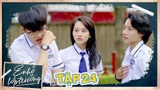 Ê ! NHỎ LỚP TRƯỞNG | TẬP 24 | Phim Học Đường 2019 | LA LA SCHOOL