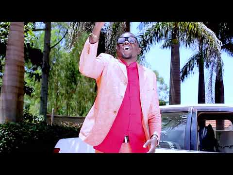 An Pe Aye By Romeo Odong  HD OFFICIAL VIDEO