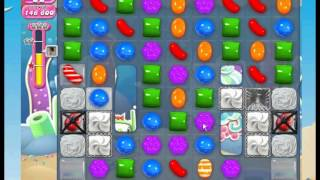 Candy Crush Saga Livello 929 Level 929