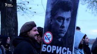 Стороннику Навального в Иркутске подбросили свиную голову