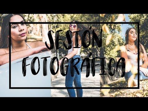 SESIÓN FOTOGRÁFICA EN EL CENTRO DE MORELIA