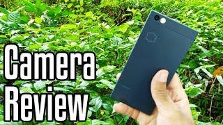 nextBit Robin Camera Review  13MP Rear Camera  5MP Selfie Camera  Video Samples 4K