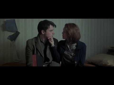 England Is Mine (2017) - Mother-son conversation