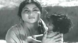 Ya Keh De Hum Insaan Nahi - Nirupa Roy, Mohammed Rafi, Chhaya Song