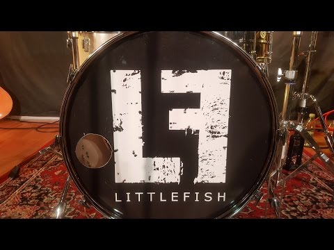Little fish fights we fight k pop lyrics song for Little fish song