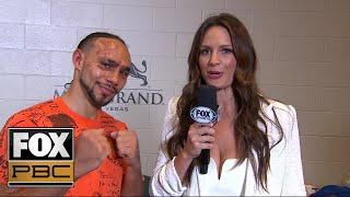 thurman-upbeat-after-loss-to-pacquiao-i-know-that-i-got-his-respect-in-the-ring-pbc-on-fox