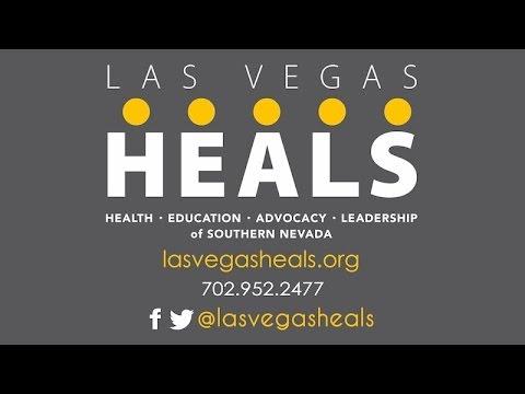 Las Vegas HEALS February 2014 Medical Mixer | Medical Tourism Las Vegas