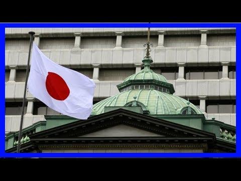 Breaking News   Regulator fsa starts japanese bitcoin exchanges surveillance