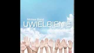 On zbawil - Niniwa Band