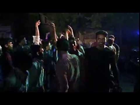 katwa DJ Akash show