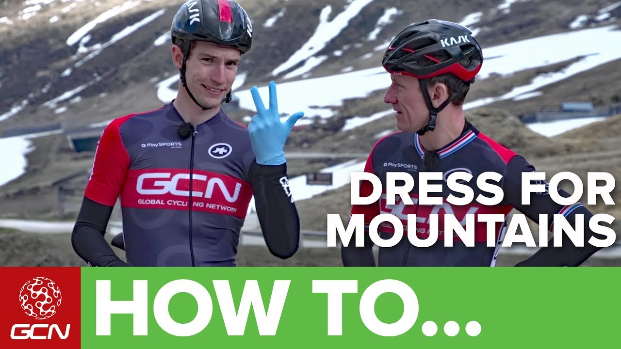 301000bd0 How To Dress For Cycling In The Mountains