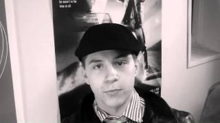 Casablanca- Classic Film Review