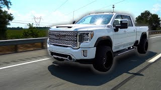 the-first-ever-2020hd-denali-duramax-on-22x14-s