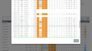 NBA DAY 3 - LINE UP REVIEW AND CONSTRUCTION. LET