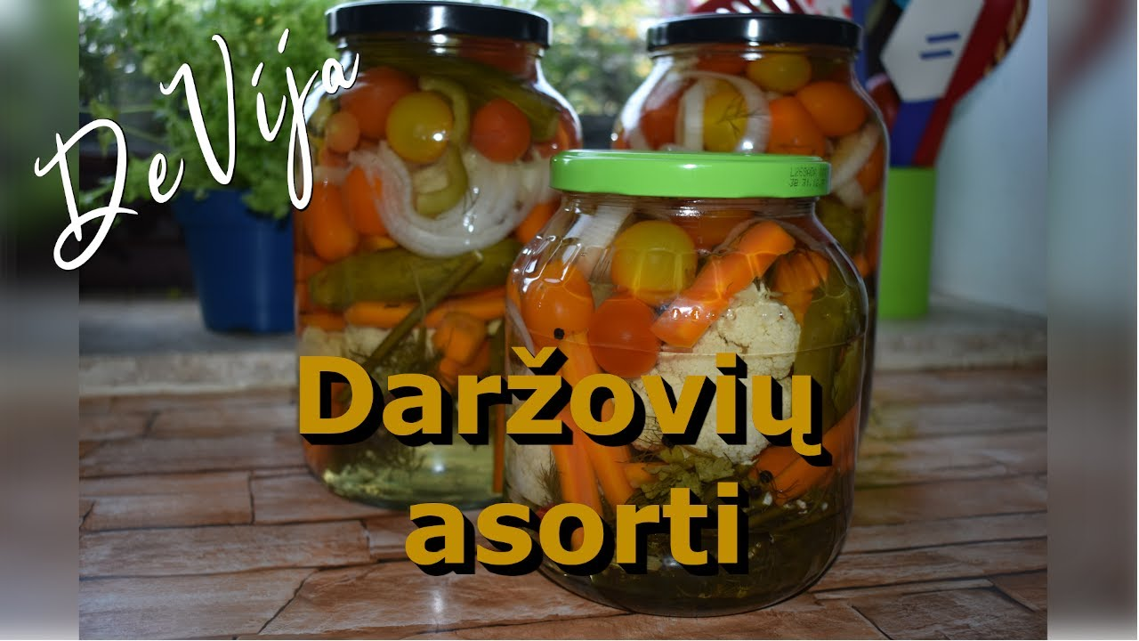 riebalus deginantys marinuoti agurkai)