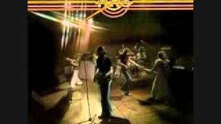Atlanta Rhythm Section- Outside Woman Blues