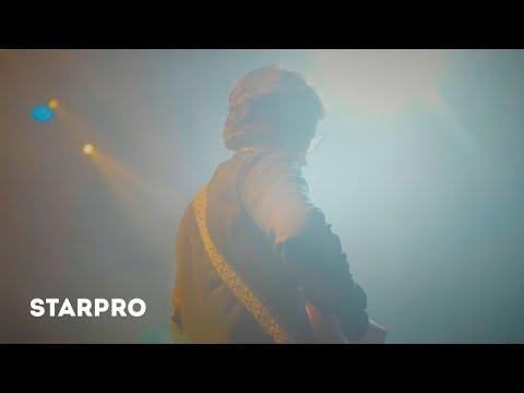 Смотреть клип Gariwoodman - Содом И Гоморра